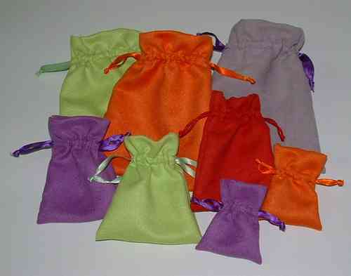 Bolsas K Colours