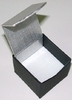 Case Silver small multiuse