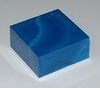 Jewelry Boxes Cheap Blue