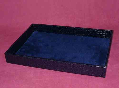 Jewelry Tray Multiporpuse 4 cm Higt