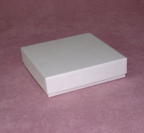 Box multiuses 10