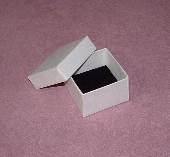 9a474c59d99d Caja Anillos Ibiza - Karey Packing