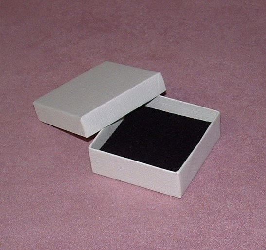 a4049bd87936 Cajita para pendientes multiusos Ibiza - Karey Packing